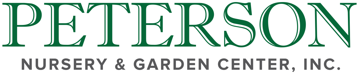 Peterson Nursery and Garden Center